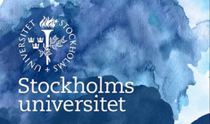Photo of Stockholm University and itslearning Partner to Improve Digital Teaching and Learning Experience for Thousands of Staff and Students